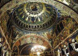 Prezentare in imagini: descriere, poze, harta, cazare, atractii–drumetii Sibiu Cazare