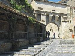 Turism Sighisoara   Cazare