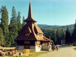 Turizmus Biharf�red Sz�ll�s
