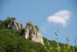 Turizmus Boga Völgye Szállás