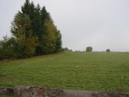 Lot, teren de vanzare Varsag