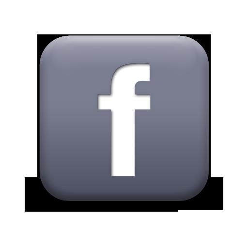 Cazare in Aiud, rezervari online in Aiud: hotel, motel, pensiune, casa de vacanta, vila, cabana, etc.